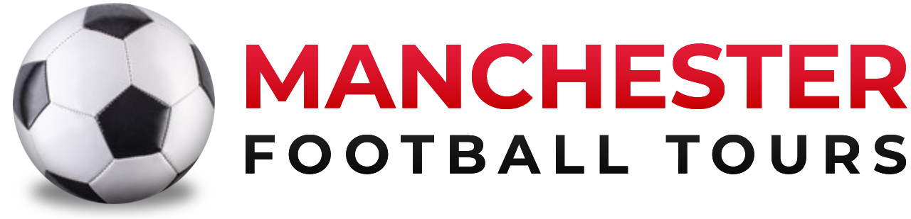 New Football Coaching Experiences With Manchester Football Tours