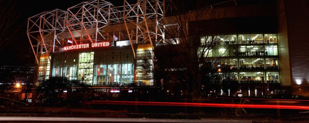 Manchester United Football Tours questions